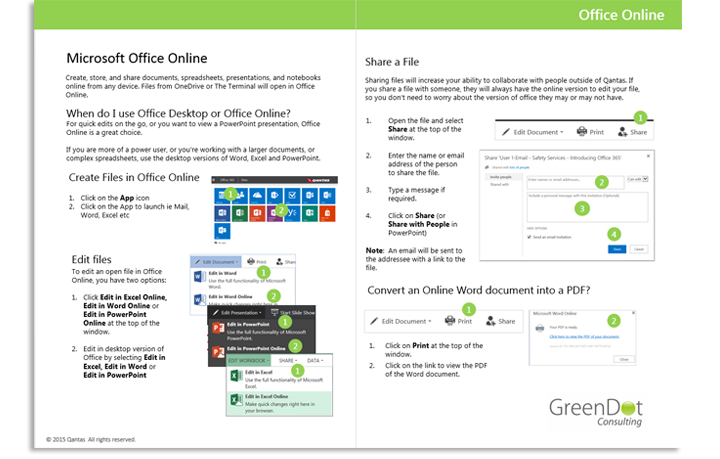 GreenDot-Consulting-Learning-and-training-guides-office-365