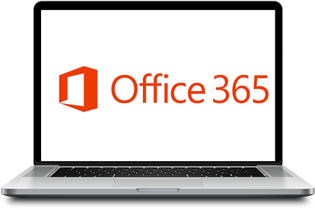 Microsoft Office 365 Change Management